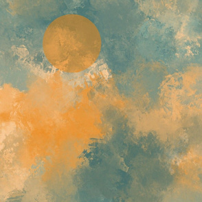 Agave-Sunrise-Sunset