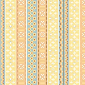 09952901 : mudcloth : spoonflower0546