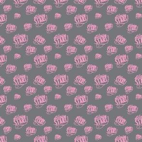 ASF_NewStart_Pink
