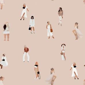 Fashion Avenue_1800x1800 pattern