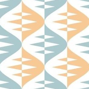 09954084 : sinebulb : spoonflower0546
