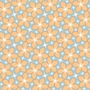 09954923 : S43CVflora : spoonflower0546