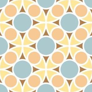 09955190 : R4circlemix : spoonflower0546