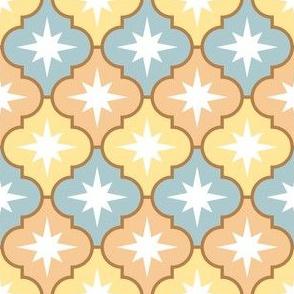 09955215 : crombus star : spoonflower0546