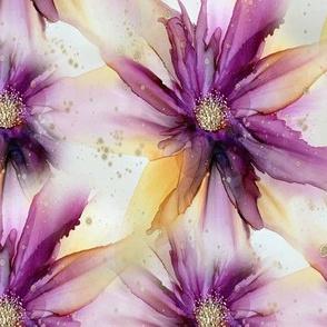 violetpointer