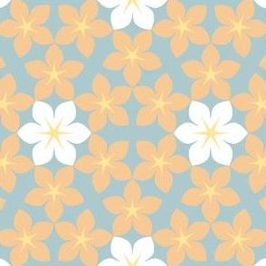 09955835 : U65floral : spoonflower0546