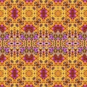 Yarn 62 C magenta-yellow