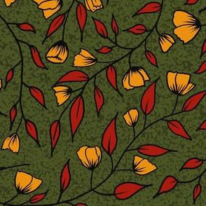 Autumn_blooms