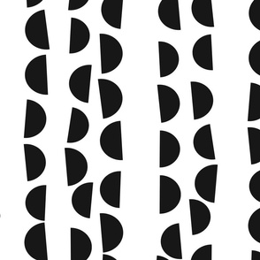 semicircle_giraffe_legs