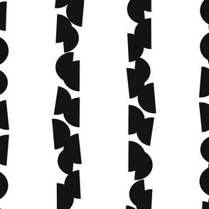 semicircle_tenson_stripe