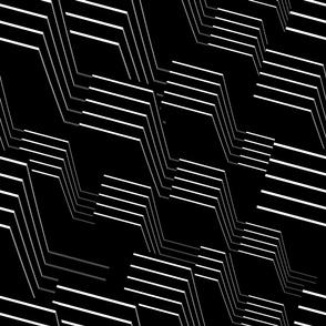 smlss_stripes3D2
