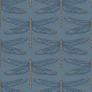 dragonfly nouveau (dark, smaller)