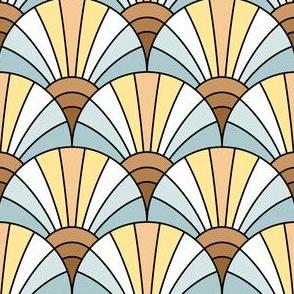 09961984 : scalefan : spoonflower0546