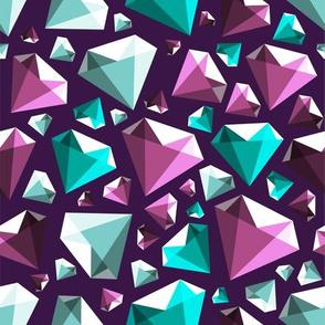 Gem_smlss2_dark_purpleblue