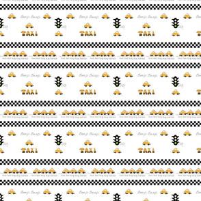 taxi pattern v2