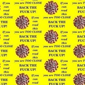 Corona-back-the-fuck-up-yellow