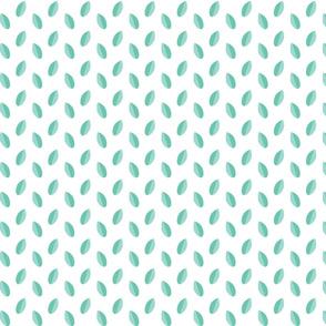 Spring-2020-comp-patterns-LEAF-JPEG400