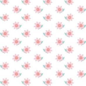 Spring-2020-comp-patternsJPEG400-flower