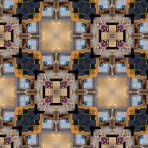 Pattern 11crop