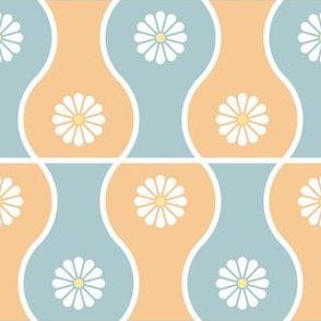 09968952 : vase 2j 2 : spoonflower0546