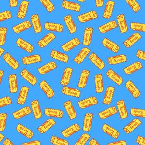 Butter emails! medium