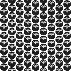Spooy Bat