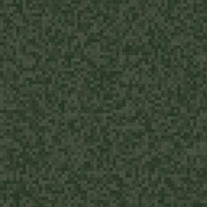 Green Camo Squares