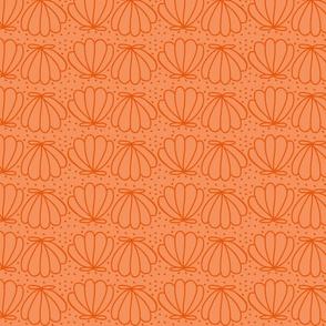 Shellies-01_orange