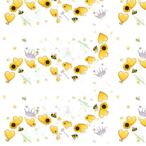 Jobie to Bee