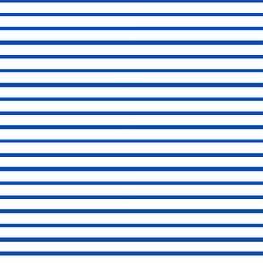Stripes_BW