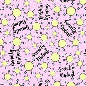 SociallyDistant5
