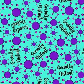 SociallyDistant10