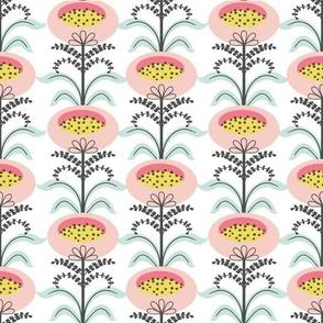 Flora Pods