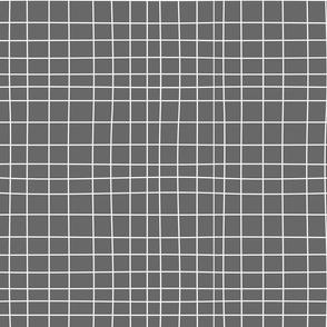 Grid_Grey