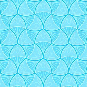 00998606 : jellyfish 3x : Ca