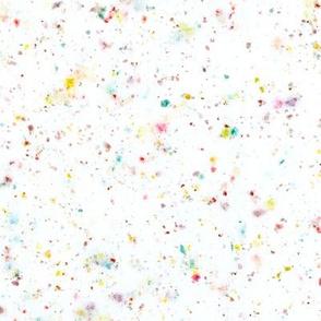 Speckles - Tutti Frutti