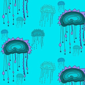 jellyfish_stand_out