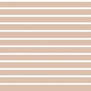 Stripes on Blush-4.6