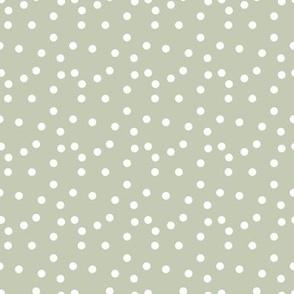 Dots on Sage 2x2
