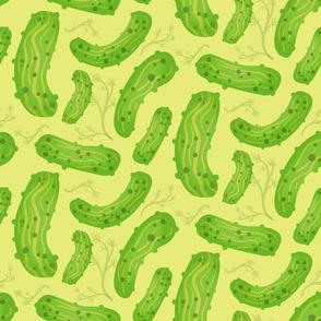 PicklePants