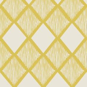 Diamond Texture - Simplified