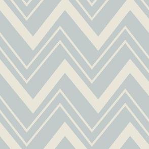 Diamond Texture Coordinate