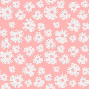 Paper Daisy - Perfect Pink © Kristopher K 2009