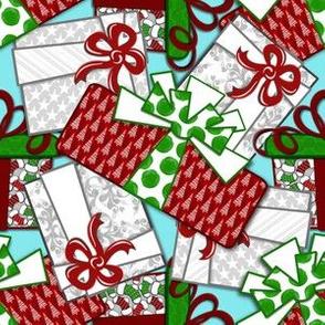 Christmas_Gift_Bundle_SFL
