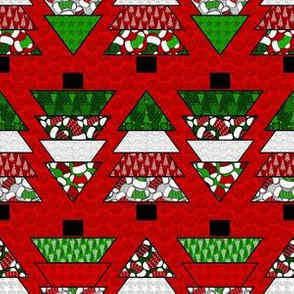 Christmas_Quilt_Tree-Red_SFL