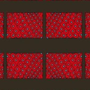PA_33349_B Feathered Pattern