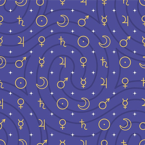 astro_pattern_light_darkblue_swirl