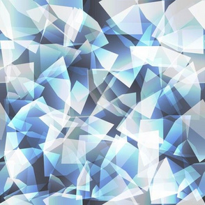 diamond_pattern_darkblue