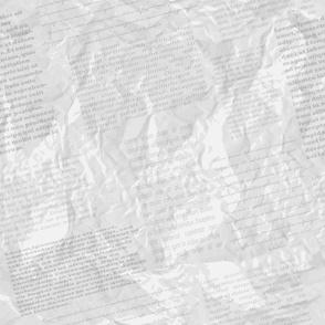 Sheet_seamless_newspaper