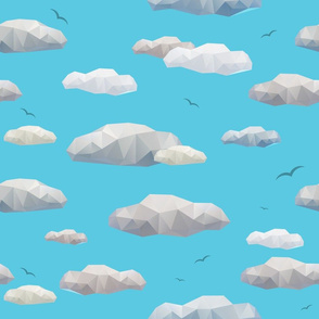 Lowpoly_clouds_smlss